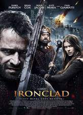Movie Ironclad
