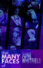 Movie The Many Faces of June Whitfield