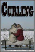 Movie Curling