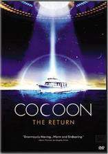 Movie Cocoon: The Return