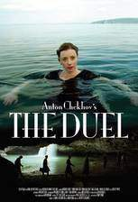 Movie Anton Chekhov's The Duel