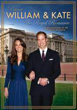 Movie William & Catherine: A Royal Romance