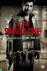 Movie Sinatra Club