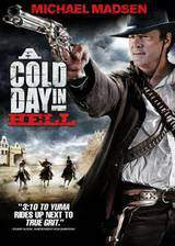 Movie A Cold Day in Hell