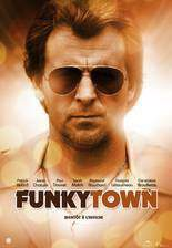 Movie Funkytown