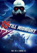 Movie 15 Till Midnight
