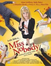 Movie Miss Nobody