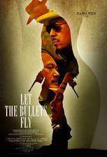 Movie Let the Bullets Fly