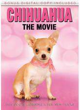 Movie Chihuahua: The Movie