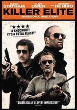 Movie Killer Elite