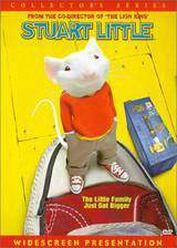 Movie Stuart Little