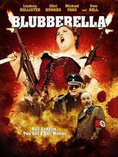 Movie Blubberella