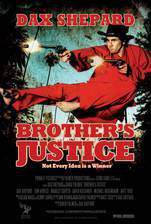 Movie Brother's Justice