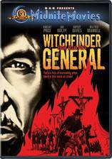 Movie Matthew Hopkins: Witchfinder General