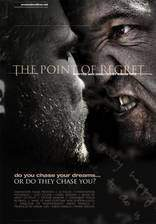 Movie The Point of Regret