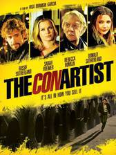 Movie The Con Artist