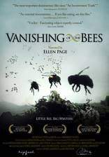 Movie Vanishing of the Bees