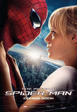 Movie The Amazing Spider-Man