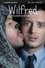 Movie Wilfred
