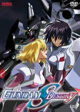 Movie Mobile Suit Gundam