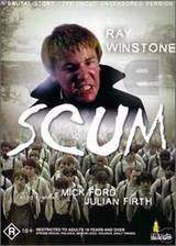 Movie Scum