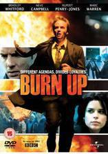 Movie Burn Up