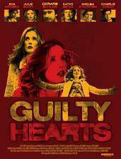 Movie Guilty Hearts