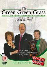 Movie The Green Green Grass