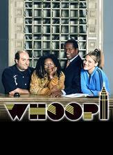 Movie Whoopi