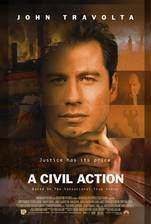 Movie A Civil Action