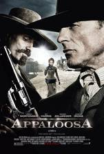 Movie Appaloosa