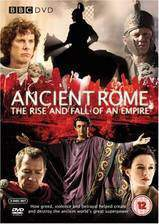 Movie Ancient Rome: The Rise and Fall of an Empire