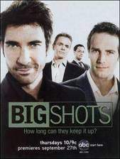 Movie Big Shots