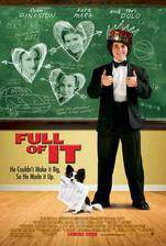 Movie Full of It