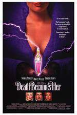 Movie Death Becomes Her