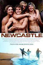 Movie Newcastle