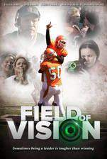 Movie Field of Vision