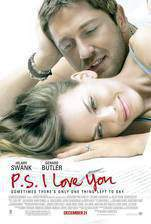 Movie P.S. I Love You