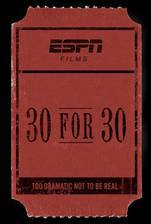 Movie 30 for 30