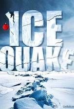Movie Ice Quake