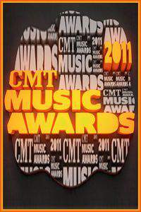 2011 CMT Music Awards
