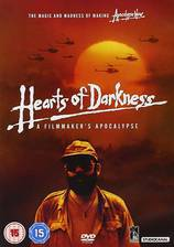 Movie Hearts of Darkness: A Filmmaker's Apocalypse