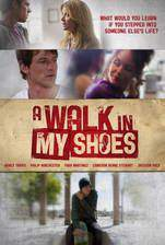 Movie A Walk in My Shoes