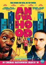 Movie Anuvahood
