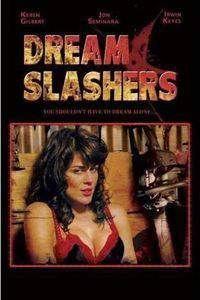Dream Slashers