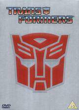 Movie The Transformers