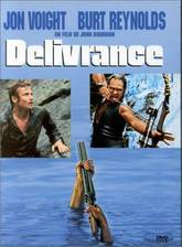 Movie Deliverance