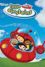Movie Little Einsteins