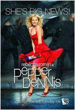 Movie Pepper Dennis