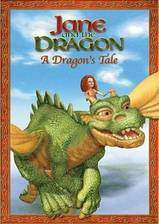 Movie Jane and the Dragon